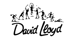 Schools & Leisure Centres Sports Equipment Suppliers david lloyd