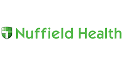 Schools & Leisure Centres Sports Equipment Suppliers nuffield health